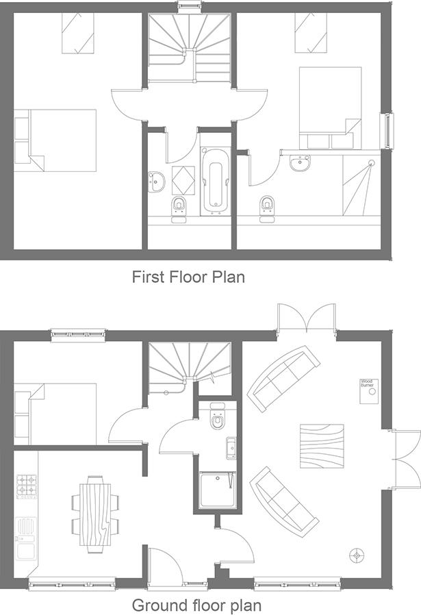floor-plan-Right