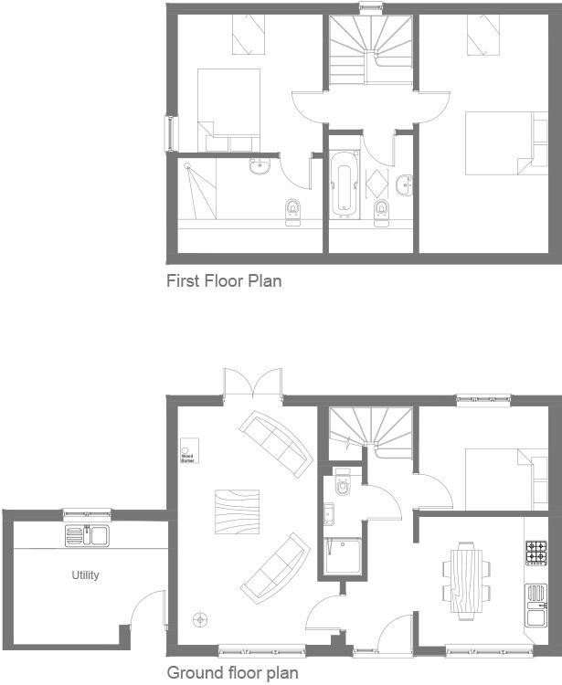 floor-plans-Left